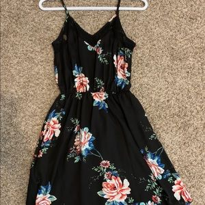 This dress so comfortable, soft, good for summer!
